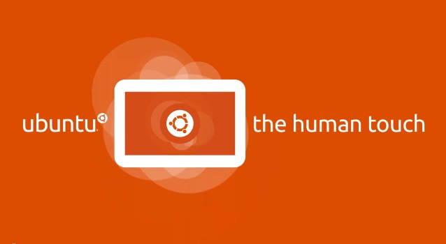 ubuntu-touch Ubuntu for Tablets Officially Unveiled