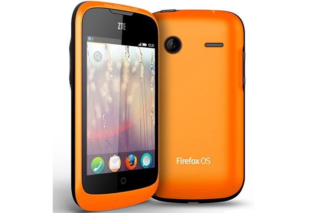 zte-firefox Mozilla Firefox OS is Here, Should You Care?