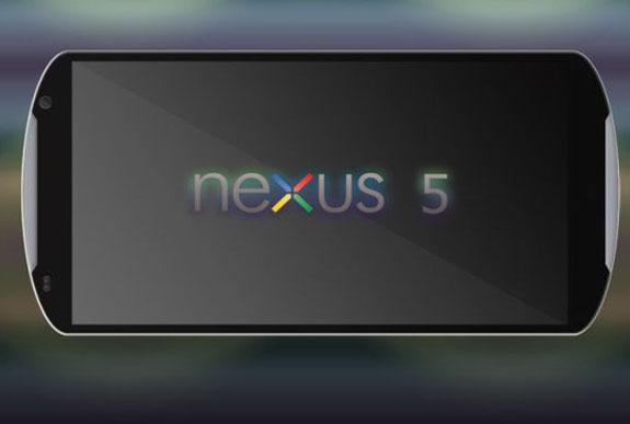 130318-nexus Nikon Camera Tech Coming to Google Nexus 5 Smartphone