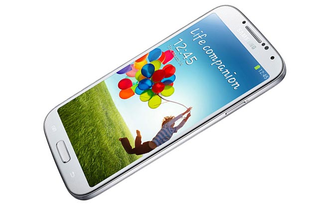 130327-sgs4 Samsung Galaxy S4 Confirmed for Sprint and MetroPCS?