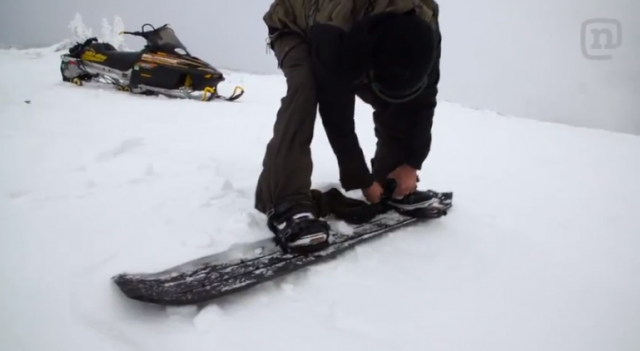 3d_snowboard-1-640x351 Signal Snowboards Creates First 3D Printed Snowboard
