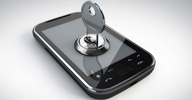 bill-legalize-phone-unlocking