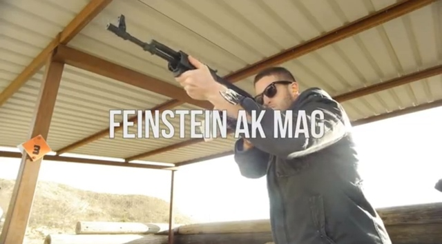 cody-wilson-defense-distributed Search Engine For 3D Printed Gun Parts (Video)