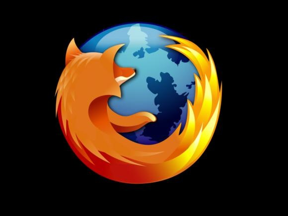 firefox-logo-big-580-75 No Firefox Browser for iOS Coming Anytime Soon