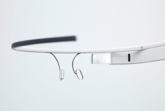 google-glass-promo-640x433 Google Glass Design Under Fire From Cyborg Steve Mann