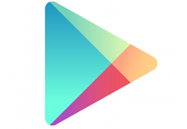 google-play Google Removes Ad-Blocking Programs From the Play Store