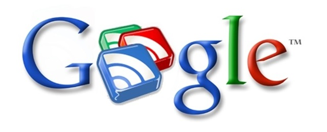 greader Google Reader Getting the Axe, Petition to Save it Already At 40k+ Signatures