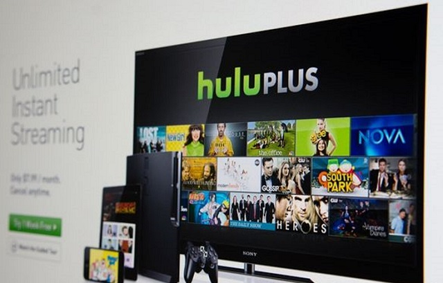 hulu-mobilemag1 Hulu: Andy Forssell Will Be Acting CEO After Kilar's Departure