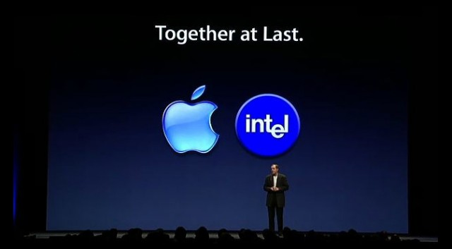 intel-apple-together-at-last-640x353 Apple And Intel Could Strike A Chip Deal For iPhones and iPads