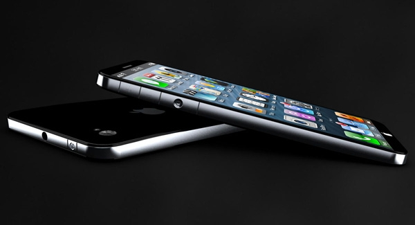 iphone-concept Next iPad coming April, iPhone 5S as soon as August