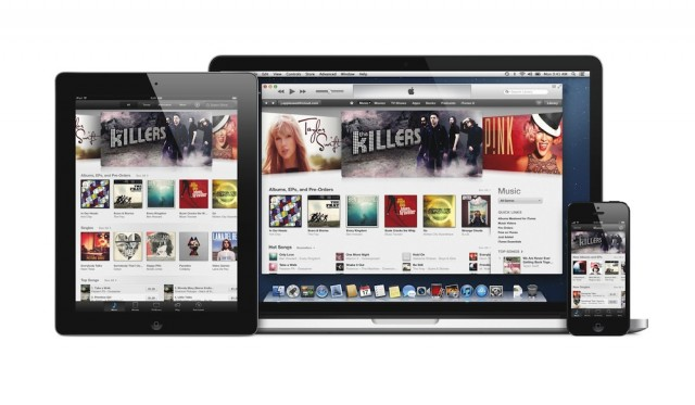 itunes-640x373 Apple Plans to Refund 23 Million iTunes Customers For In-App Purchases