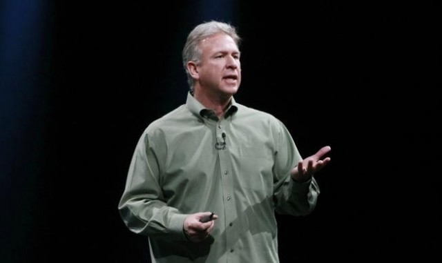 phil-s-640x381 Apple Marketing Chief Takes A Shot at the Samsung Galaxy S4