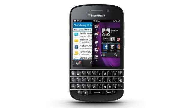 q10black_302216304901_640x360 BlackBerry Q10 Coming To T-Mobile In May With Full QWERTY