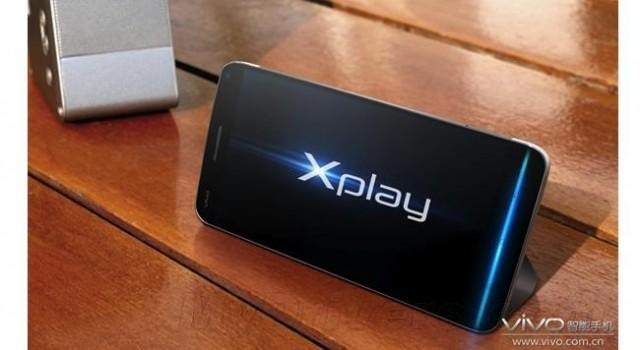 vivo-xplay-render1-640x350 Vivo XPlay is a Snapdragon 600 Monster