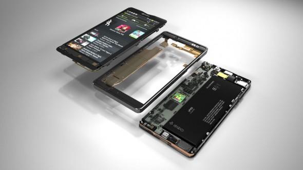 130402-nvidia NVIDIA Tegra 5 More Powerful than Sony PS3