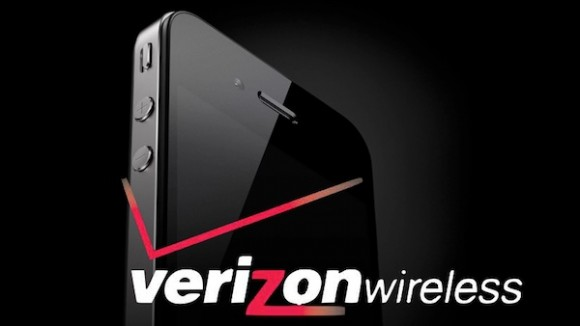 130404-verizon Is Verizon Abandoning Two-Year Contracts Too?