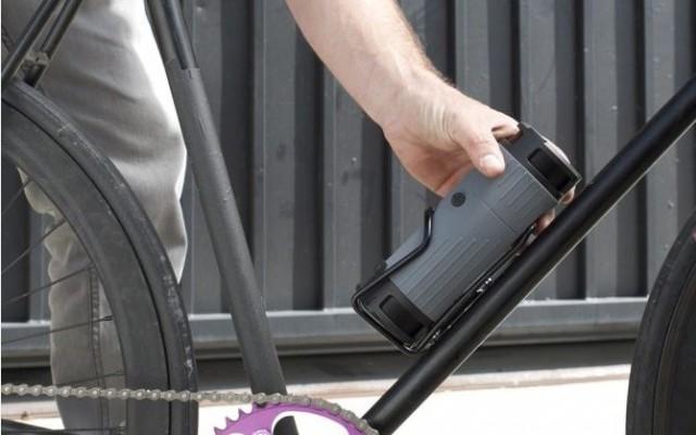 130412-boom-640x400 Scosche boomBOTTLE Wireless Speaker Puts Big Sound Between Your Legs