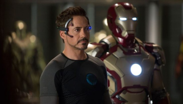 130418-ironman-640x366 4DX Japanese Theaters Let You Smell Tony Stark in Iron Man 3