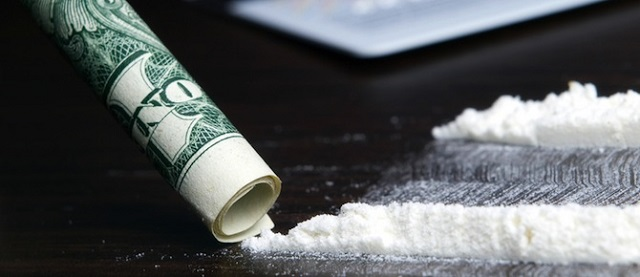 Cocaine-Addiction-Treatment-Rehab Cocaine Addiction Treatment With Laser Light (Video)
