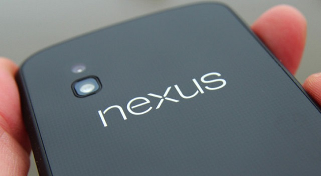Google-nexus-4 Google 32GB Nexus 4 With LTE Might Arrive In May