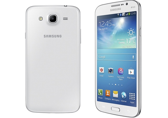 Samsung-galaxy-mega Samsung Galaxy Mega Officially Announced, Available in 5.8 and 6.3-inch Models