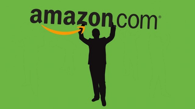 amazon-exec-640x359 Amazon Hires Ex-Windows Phone Exec, Amazon Phone in the Works?