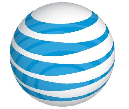 att-orb AT&T Trade-In Promotion Starts Tomorrow