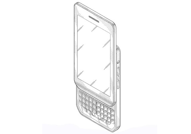 blackberry-bb10-torch Blackberry Patent Shows Off What Could Be A BB10 Torch