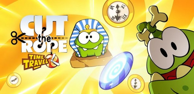 cut-the-rope-640x312 Best Apps of the Week: A Look at New Apps for iOS and Android (4/19)