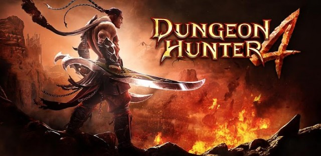 dungeon-hunter-4-640x312 Best Apps of the Week: A Look at New Apps for iOS and Android (4/19)