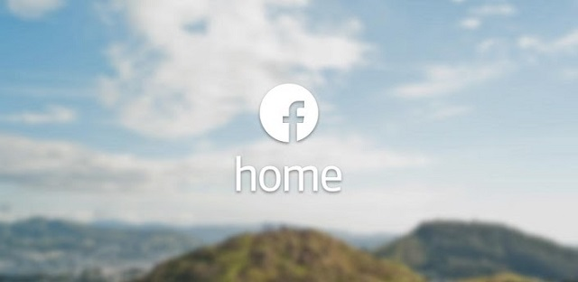facebook-home-1 Android Lead Designer On Facebook Home
