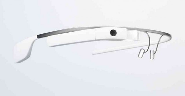 google-glass-640x333 Google Glass to Be Consumer Ready Within A Year, Says Eric Schmidt