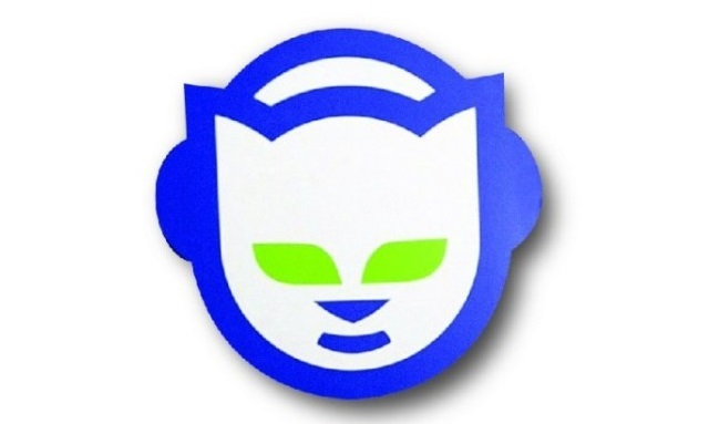 napster-logo Napster.FM to Bring Free Music Streaming to the Masses