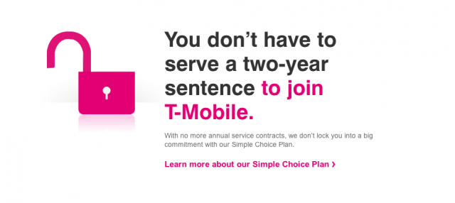 t-mob-640x286 Washington State Attorney General Takes Issue With T-Mobile's UnCarrier Marketing