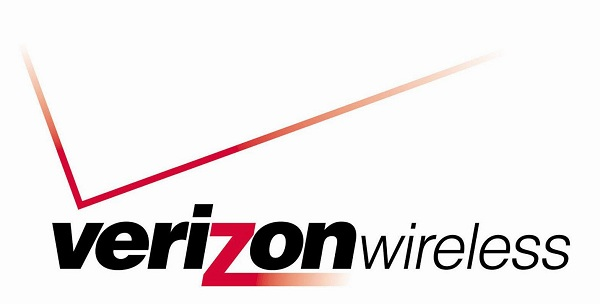 verizon-wireless Verizon Adds New Prepaid Plan for Feature Phones, $35 for 500 Minutes and Unlimited Text/Web
