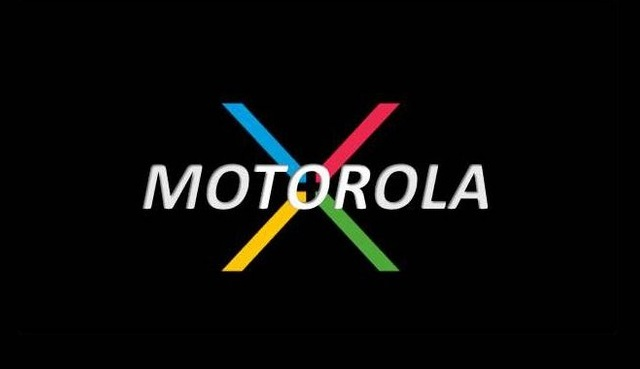 x-motorola-phone Motorola X Phone Not Coming Until August or Later?
