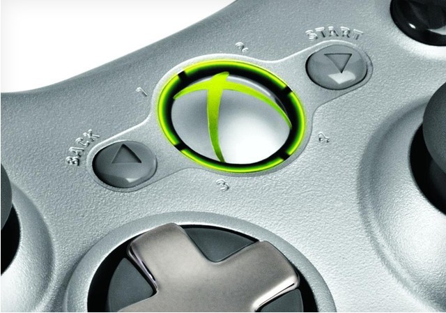 xbox-720-early-april-unveiling Xbox 720 Might Not Necessarily Require Always-On Connection