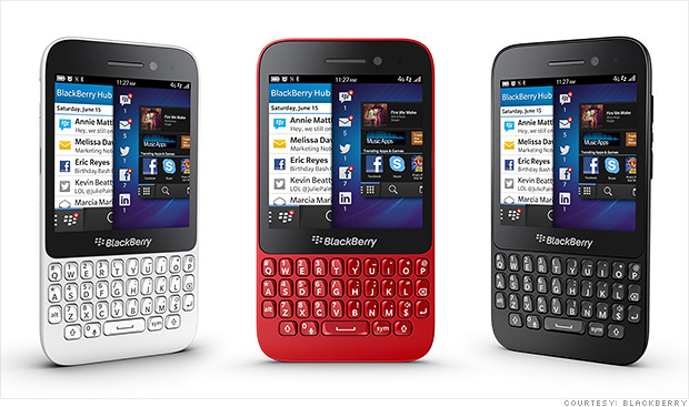 130514110102-blackberry-q5-620xa BlackBerry officially unveils the low-cost Q5