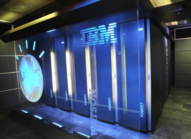 130523-watson-640x468 Canada's Royal Bank Hires IBM Watson for Customer Service Job