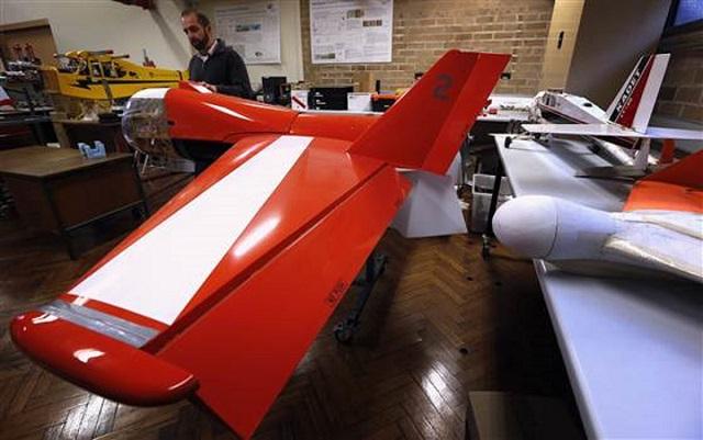 australia-agriculture-unmanned-aircrafts Mantis And Shrimp: Australian For Robots