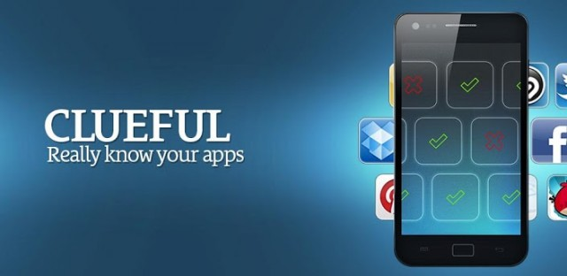 clueful-640x312 Best Apps of the Week (5/24): A Look at New Apps for iOS and Android