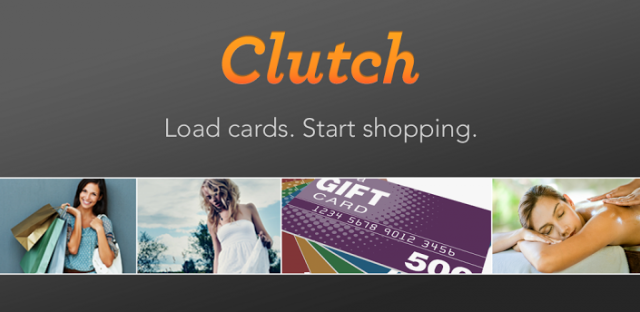 clutch-640x312 Best Apps of the Week (5/10): A Look at New Apps for iOS and Android