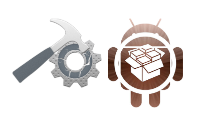 cydia Best Apps of the Week (5/17): A Look at New Apps for iOS and Android