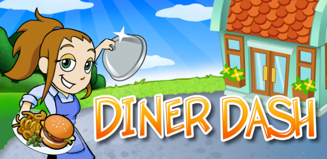 diner-640x312 Best Apps of the Week (5/24): A Look at New Apps for iOS and Android