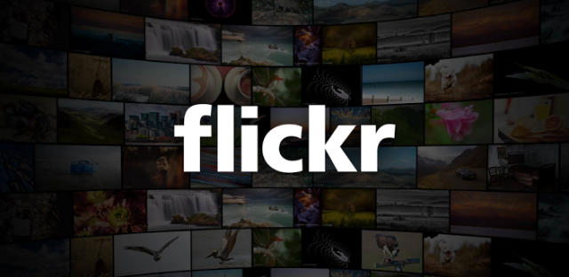flickr-640x312 Best Apps of the Week (5/24): A Look at New Apps for iOS and Android