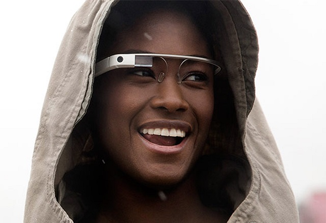 glass Not Surprisingly, Caesars Palace Won't Allow Google Glass To Be Used While Gambling