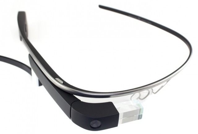 glasses-640x432 Google Changes Its Mind on Loaning Out Google Glasses, Now Allows It