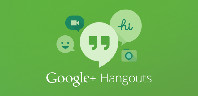 hangouts-640x312 Best Apps of the Week (5/17): A Look at New Apps for iOS and Android