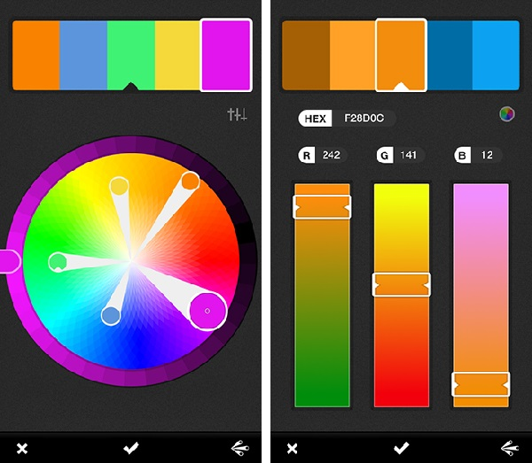 kuller Best Apps of the Week (5/31): A Look at New Apps for iOS and Android