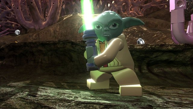 lego-star-wars Best Apps of the Week (5/3): A Look at New Apps for iOS and Android